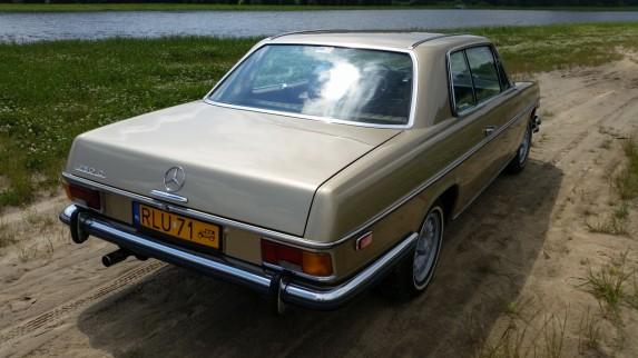 Mercedes c114 (7)
