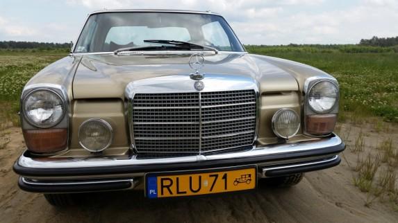 Mercedes c114 (8)