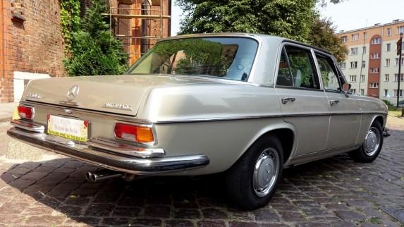 Mercedes w108 (10)