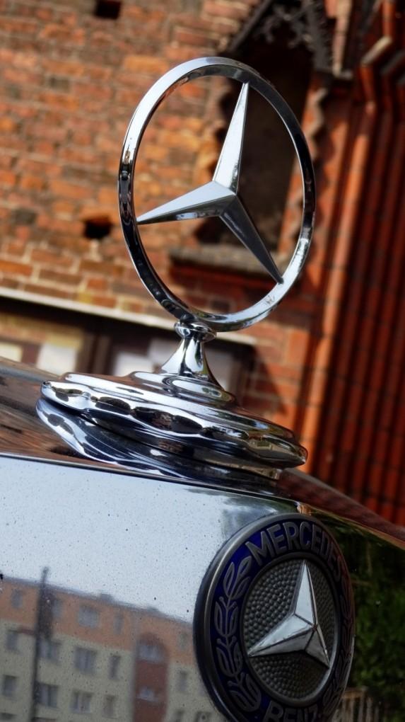 Mercedes w108 (11)