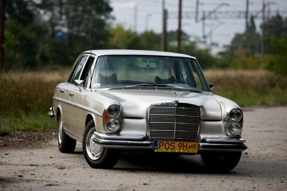 Mercedes w108 (13)