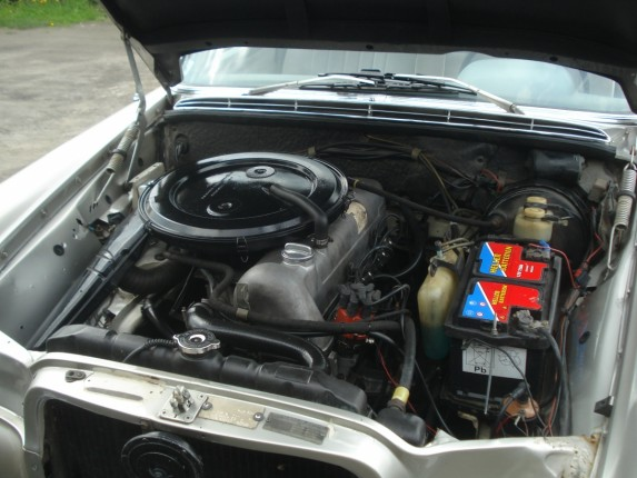 Mercedes w108 (4)
