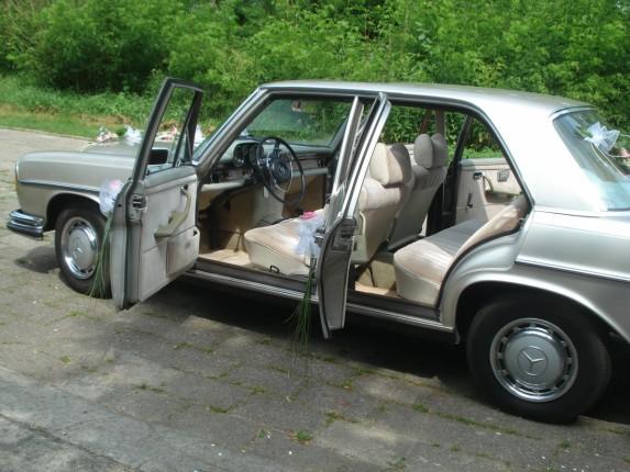 Mercedes w108 (8)