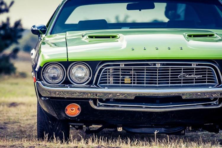 american cars mania (4)