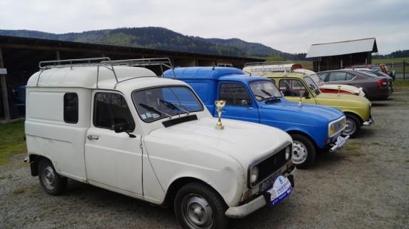 1 Zlot Renault 4 (13)