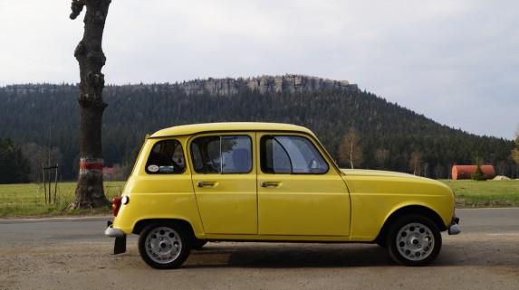 1 Zlot Renault 4 (15)