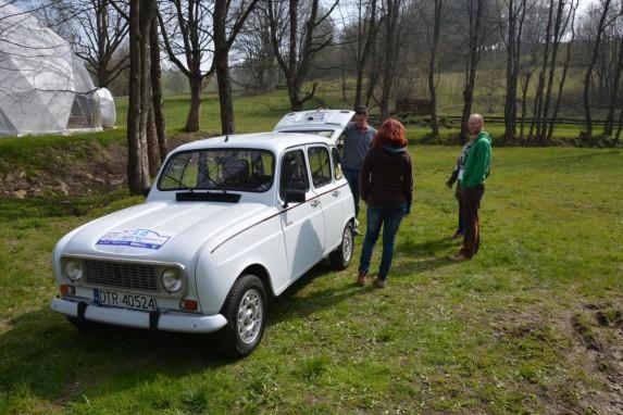 1 Zlot Renault 4 (22)