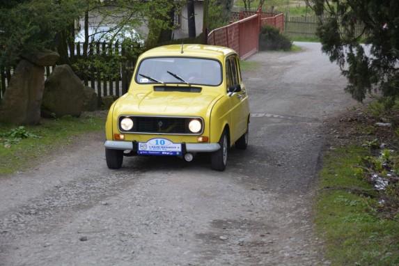 1 Zlot Renault 4 (26)