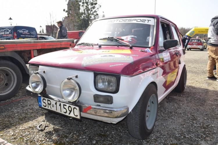 Rajdowe Fiaty 126 (17)
