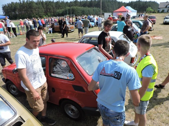 Zlot Fiata (10)
