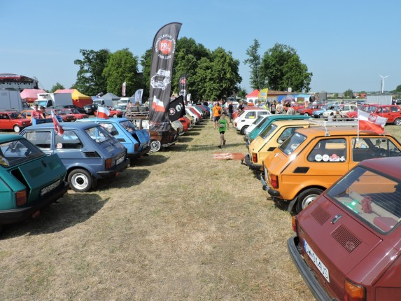 Zlot Fiata (11)