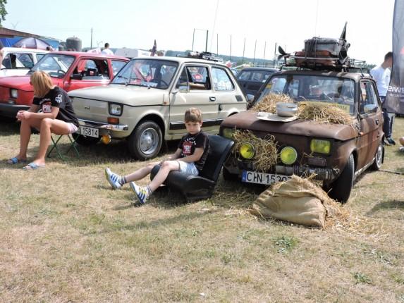 Zlot Fiata (2)