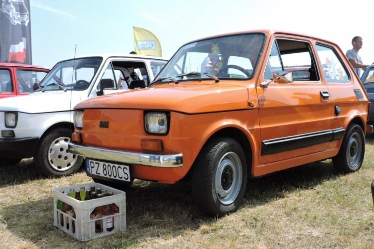 Zlot Fiata (3)