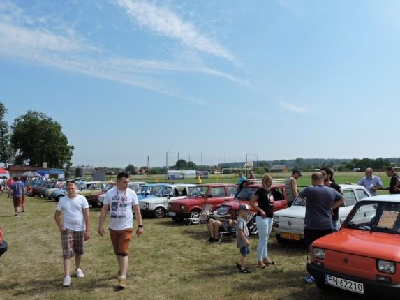 Zlot Fiata (4)