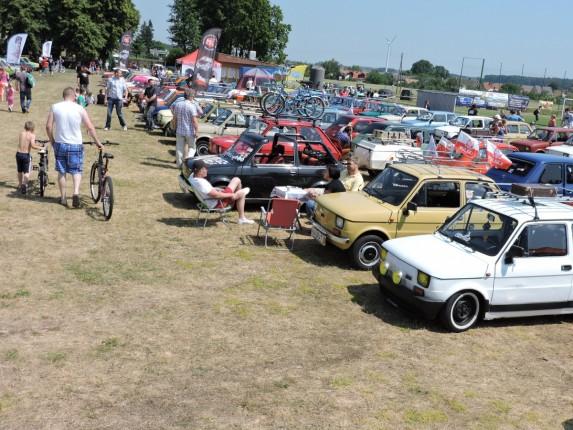 Zlot Fiata (5)