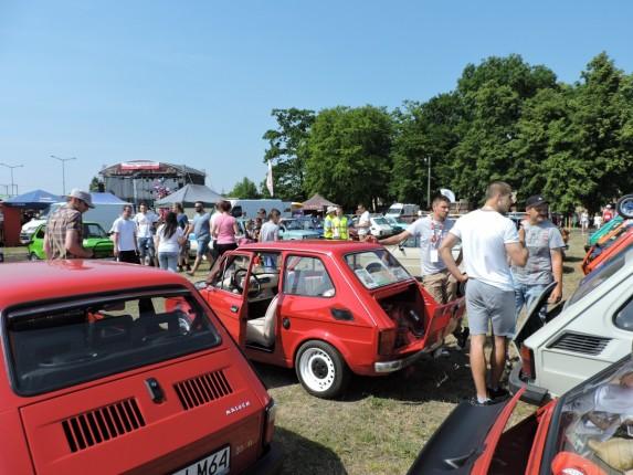Zlot Fiata (8)
