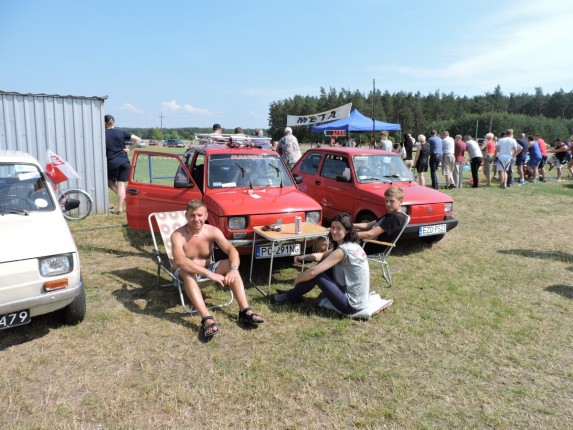 Zlot Fiata (9)