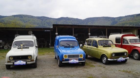 Zlot Renault 4 (12)