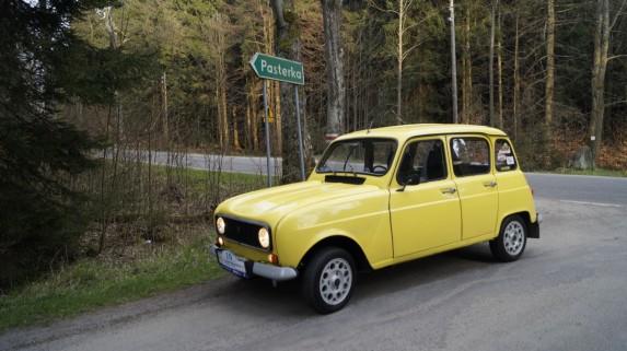 Zlot Renault 4 (16)