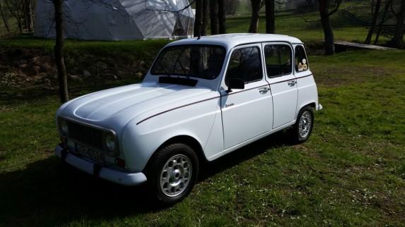 Zlot Renault 4 (18)