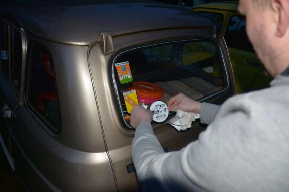 Zlot Renault 4 (21)