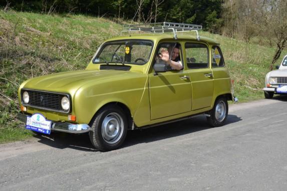 Zlot Renault 4 (23)