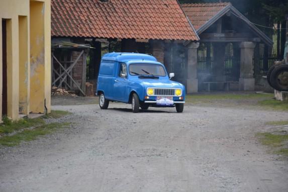 Zlot Renault 4 (25)