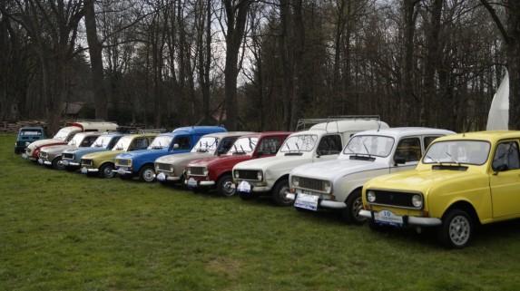 Zlot Renault 4 (3)