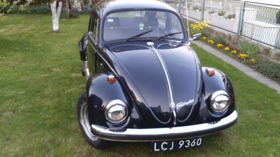 VW Garbus (1)