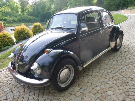 VW Garbus (12)