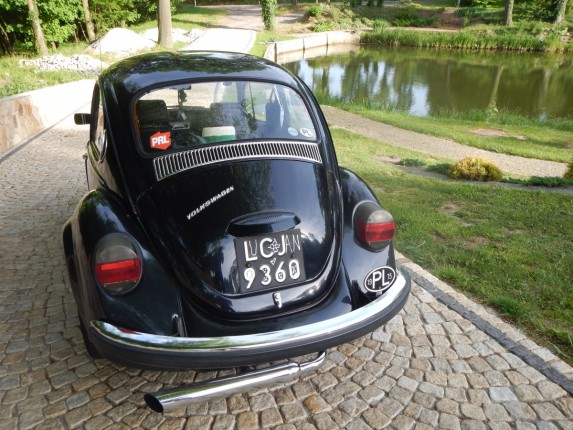 VW Garbus (13)