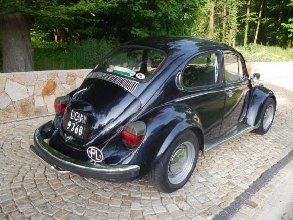 VW Garbus (15)