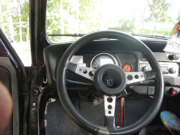 VW Garbus (19)