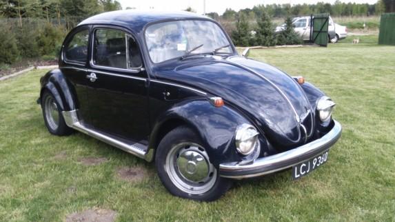 VW Garbus (3)