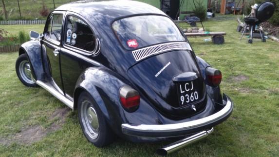 VW Garbus (4)