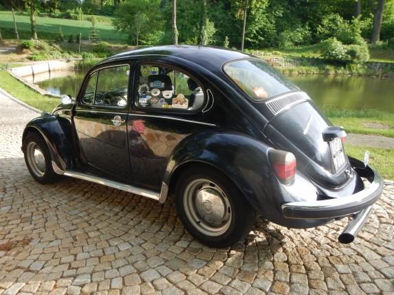 VW Garbus (7)