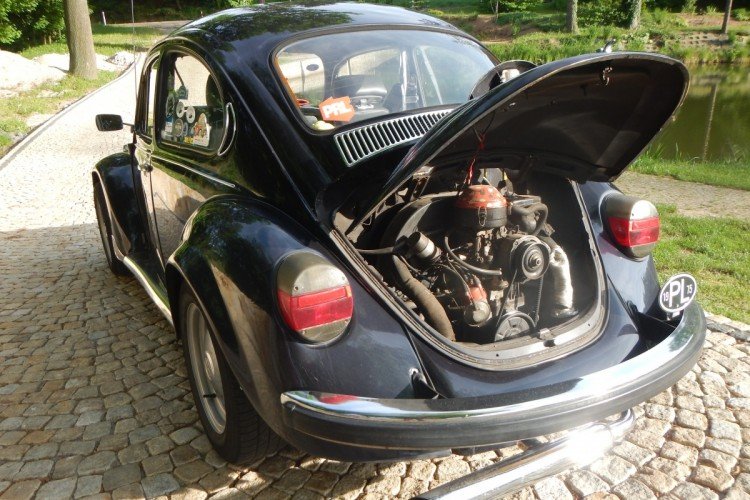 VW Garbus (8)