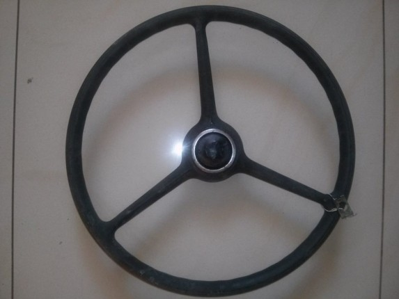 Opel Kadett i Retro Swing (4)