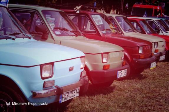 Zlot Fiata 126 (10)