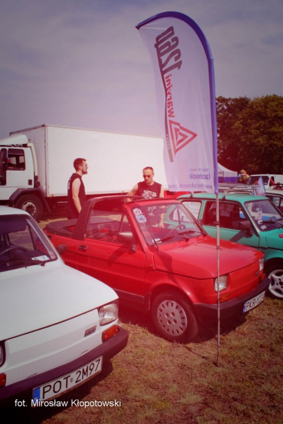 Zlot Fiata 126 (11)
