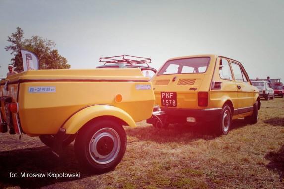 Zlot Fiata 126 (12)