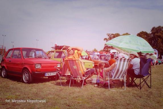 Zlot Fiata 126 (13)