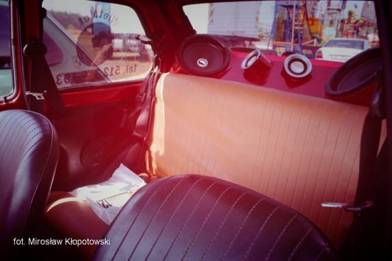 Zlot Fiata 126 (14)