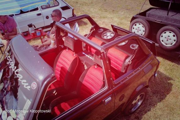 Zlot Fiata 126 (15)