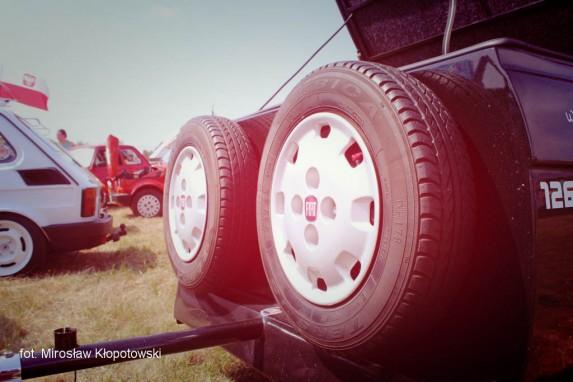 Zlot Fiata 126 (16)