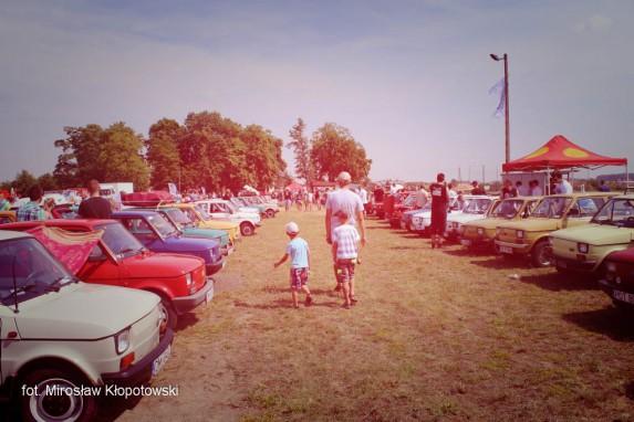 Zlot Fiata 126 (17)