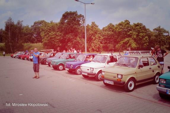 Zlot Fiata 126 (18)