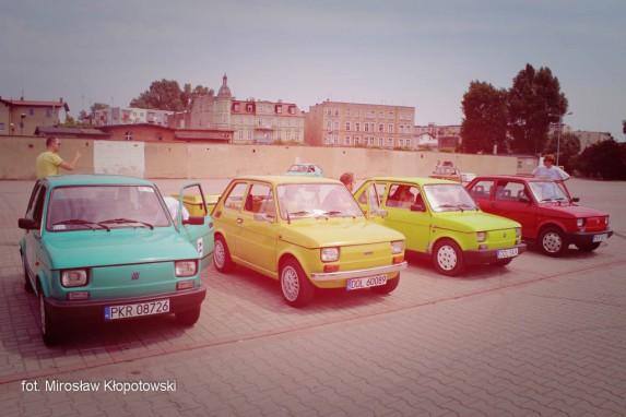 Zlot Fiata 126 (19)