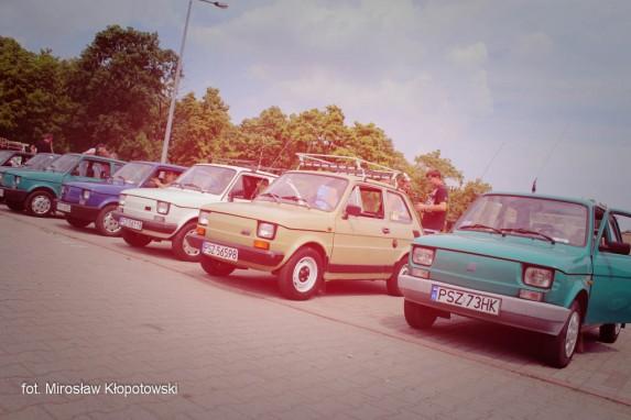 Zlot Fiata 126 (20)