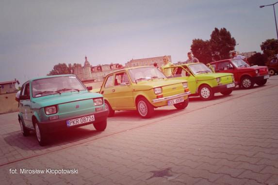 Zlot Fiata 126 (21)